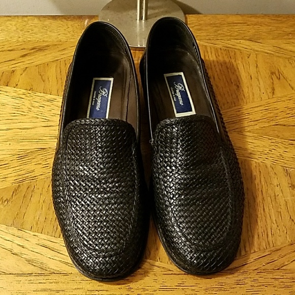 3770cfb661a Cole Haan Shoes | Bragano 9 | Poshmark